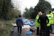 flytipping-op-feb-2016_crop